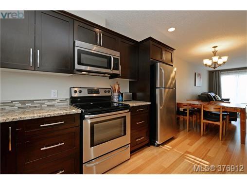 106 2680 Peatt Rd, Langford, BC - CAN (photo 4)