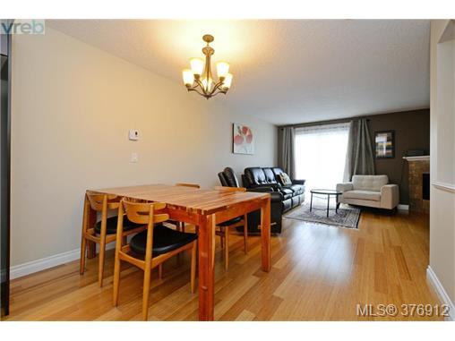 106 2680 Peatt Rd, Langford, BC - CAN (photo 5)