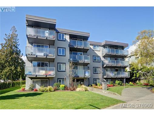406 1342 Hillside Ave, Victoria, BC, V8T 2B4 Primary Photo