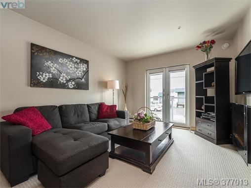 203 787 Tyee Rd, Victoria West, BC, V9A 7R5 Photo 1