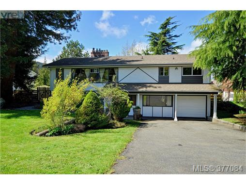 1605 Mileva Lane, Saanich East, BC, V8N 2V6 Primary Photo