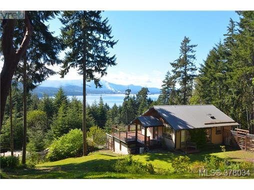107 Desiree Dr, Salt Spring Island, BC, V8K 2X2 Primary Photo