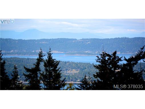 152 Sarah Way, Salt Spring Island, BC, V8K 2X8 Primary Photo