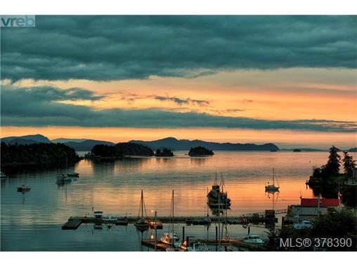 118 Rainbow Rd, Salt Spring Island, BC, V8K 2V5 Photo 1