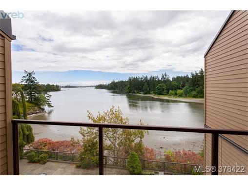 311 485 Island Hwy, View Royal, BC - CAN (photo 2)