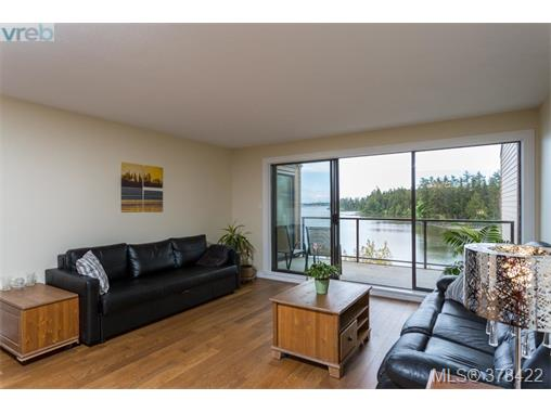 311 485 Island Hwy, View Royal, BC - CAN (photo 3)