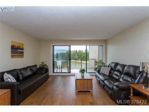 311 485 Island Hwy, View Royal, BC - CAN (photo 4)