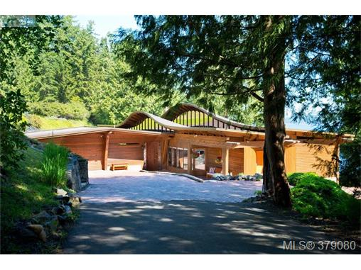 1188 Beddis Rd, Salt Spring Island, BC, V8K 2C8 Primary Photo