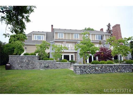 1575 Rockland Ave, Victoria, BC, V8S 1W4 Photo 1