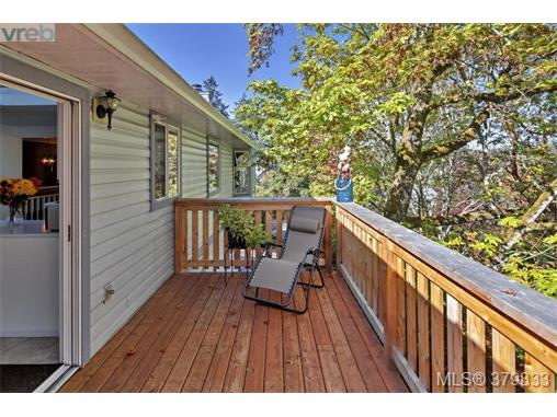 578 Prince Robert Dr, View Royal, BC, V9B 1C8 Photo 1