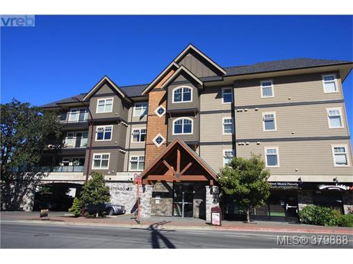 407 2881 Peatt Rd, Langford, BC, V9B 3V7 Photo 1
