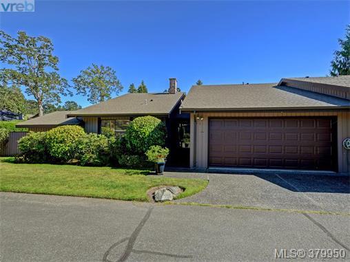 1 4056 Livingstone Ave, Saanich East, BC, V8N 3A6 Photo 1