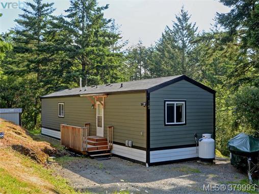 19 7142 Grant Rd, Sooke, BC, V9Z 1N3 Photo 1