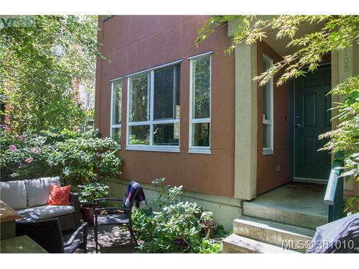103 1015 Johnson St, Victoria, BC, V8V 3N6 Photo 1