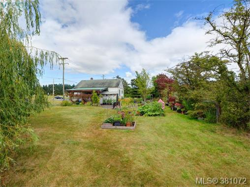 10866 West Saanich Rd, North Saanich, BC, V8L 5N8 Primary Photo