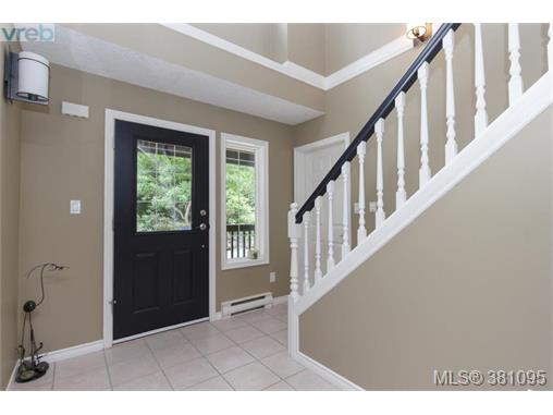 11245 Hedgerow Dr, North Saanich, BC - CAN (photo 2)