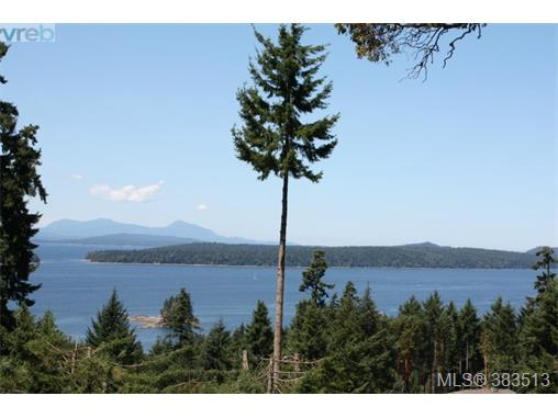 Lot 7 Pringle Farm Rd, Salt Spring Island, BC, V8K 2Y2 Photo 1