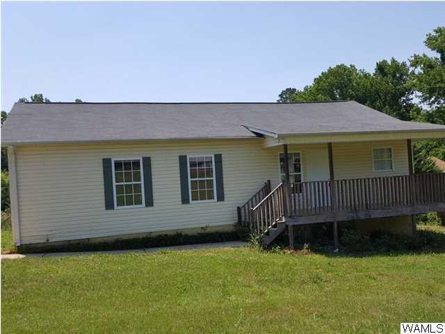 13211 ABERNANT LOOP RD, VANCE, AL, 35490 Primary Photo