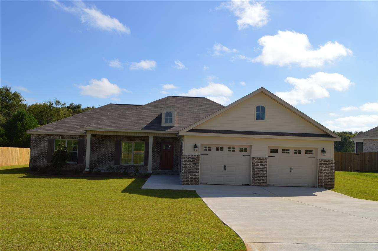802 LEGACY DRIVE, ENTERPRISE, AL, 36330 Photo 1