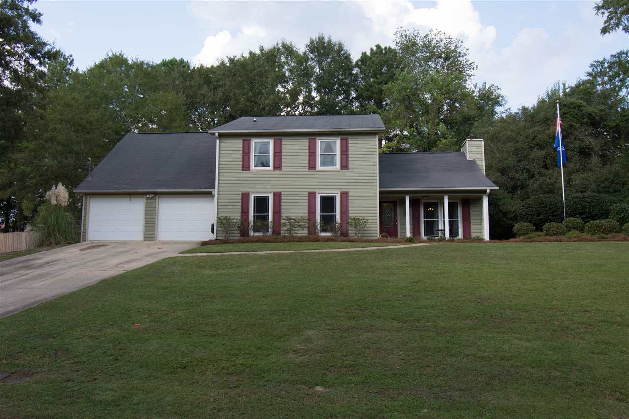 82 HARRAND CREEK, ENTERPRISE, AL, 36330 Photo 1