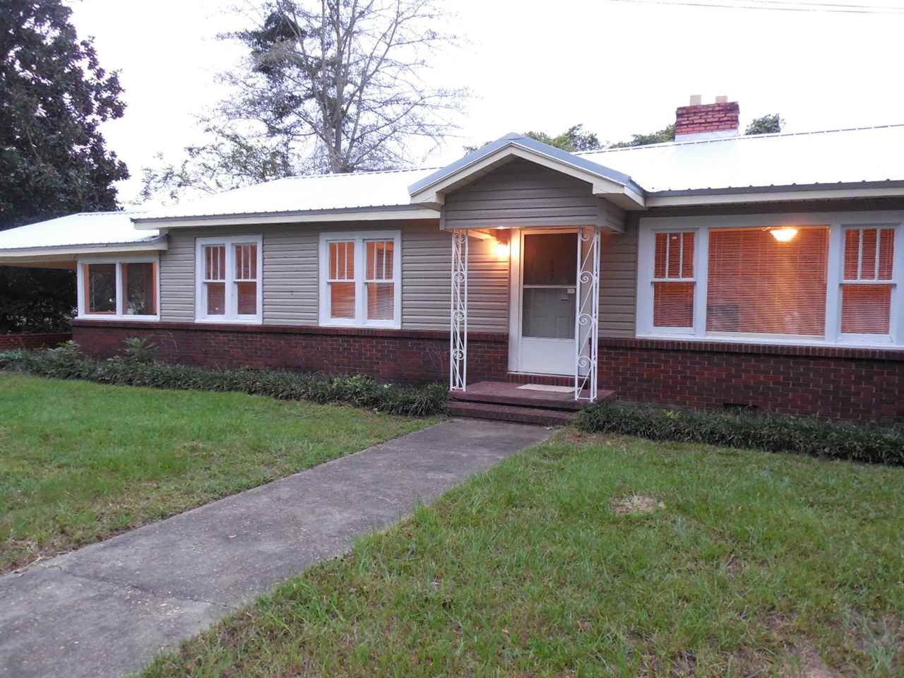 507 N RAWLS, ENTERPRISE, AL, 36330 Photo 1