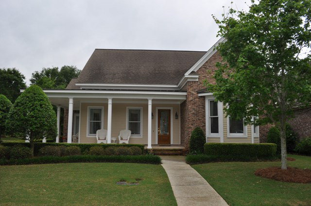 6686 Willowbridge Drive, Fairhope, AL, 36532 Primary Photo
