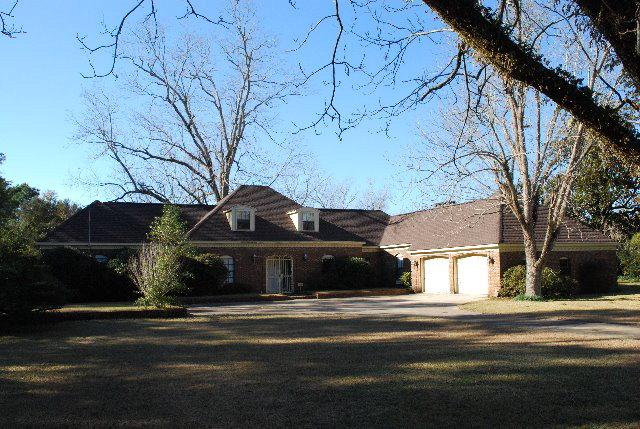 19353 County Road 9, Silverhill, AL, 36576 Primary Photo