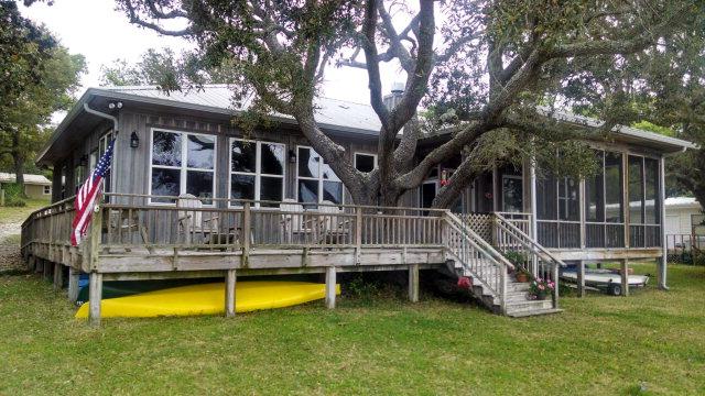 5051 Woodfin Lane, Orange Beach, AL, 36561 Primary Photo