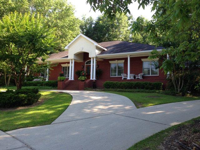101 Wedgewood Circle, Fairhope, AL, 36532 Primary Photo