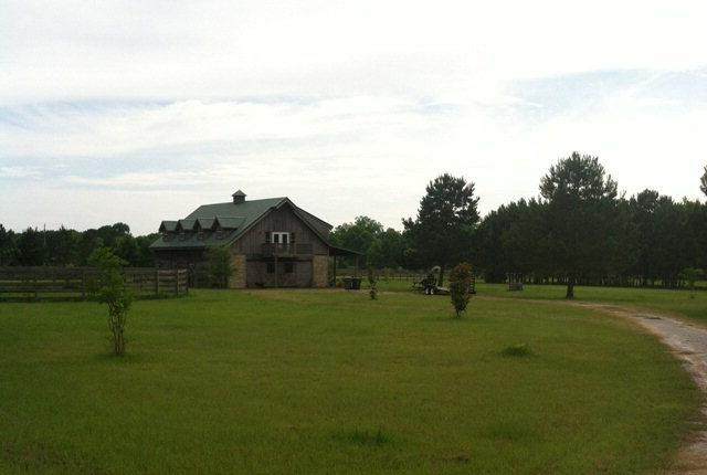 12744 Dominion Drive, Fairhope, AL, 36532 Primary Photo