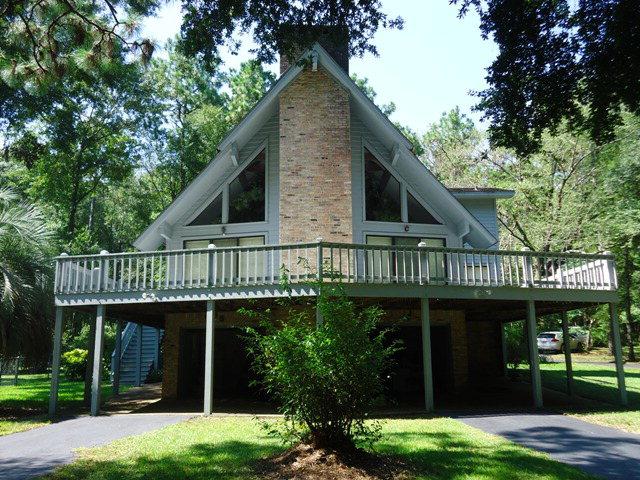 12411 River Creek Drive, Fairhope, AL, 36532 Primary Photo