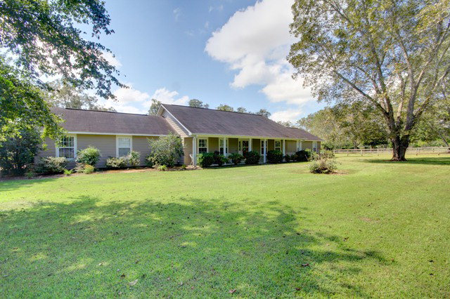 12484 County Road 32, Fairhope, AL, 36532 Primary Photo