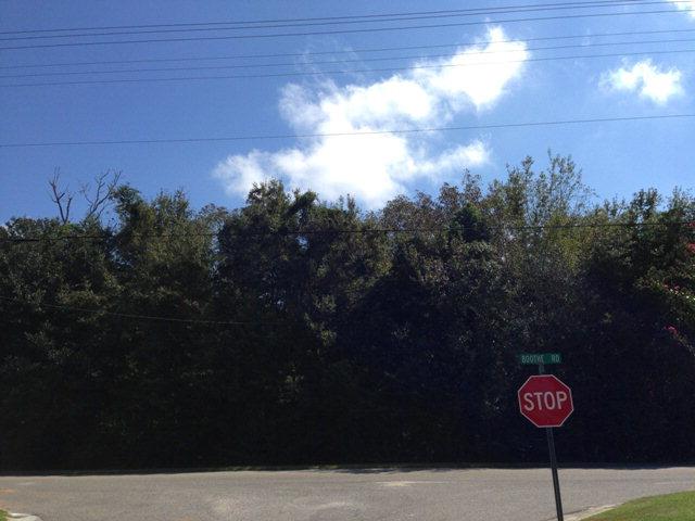 Boothe Road, Fairhope, AL, 36532 Primary Photo