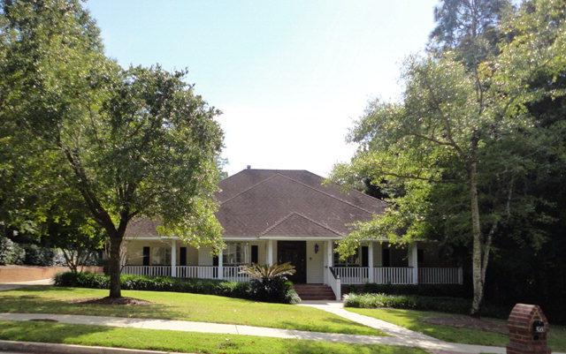 203 McAdams Avenue, Daphne, AL, 36526 Primary Photo