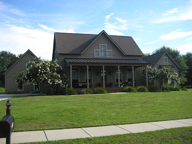 9117 Harvest Ridge, Fairhope, AL, 36532 Primary Photo
