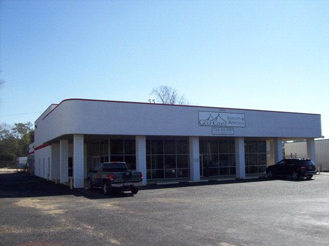 1812 US Highway 98, Daphne, AL, 36526 Primary Photo