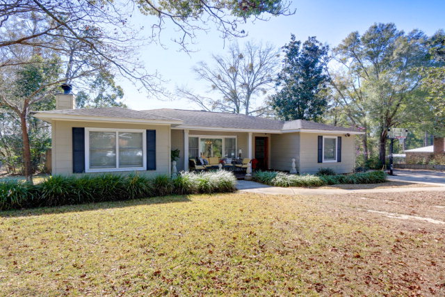410 Fairwood Drive, Fairhope, AL, 36532 Primary Photo