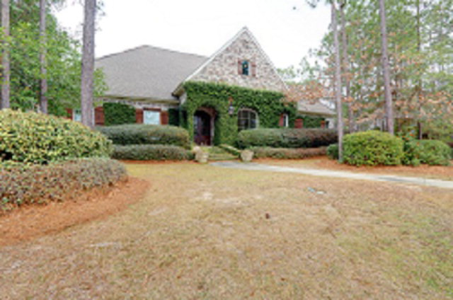 109 Cross Creek, Fairhope, AL, 36532 Primary Photo