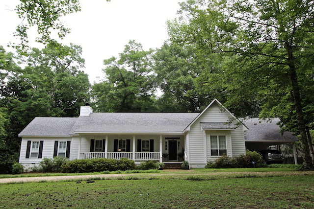 6875 Cedar Run, Fairhope, AL, 36532 Primary Photo