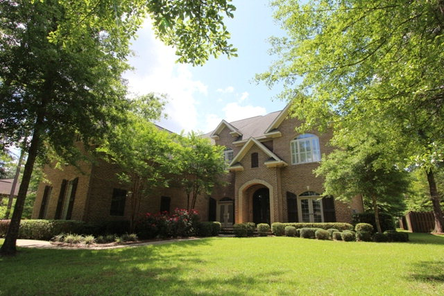 10388 Rosewood Lane, Daphne, AL, 36526 Primary Photo