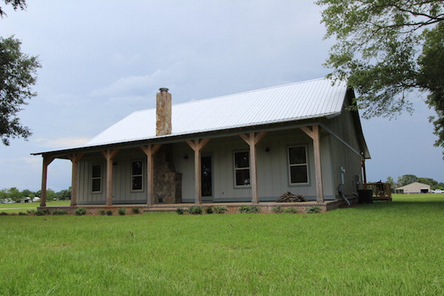 13460 County Road 3, Fairhope, AL, 36532 Primary Photo