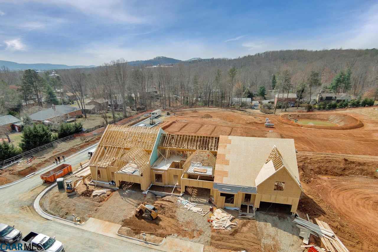 8 BENNINGTON RD, CHARLOTTESVILLE, VA, 22901 Primary Photo