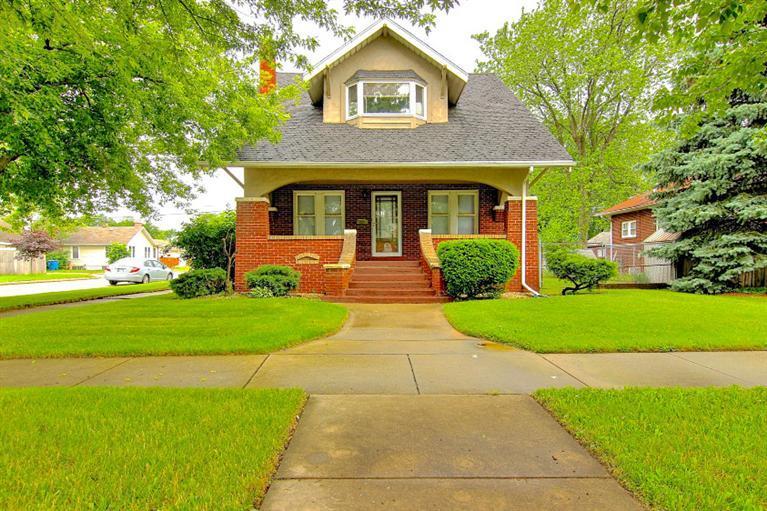 6550 Arkansas Ave, Hammond, IN, 46323 Primary Photo