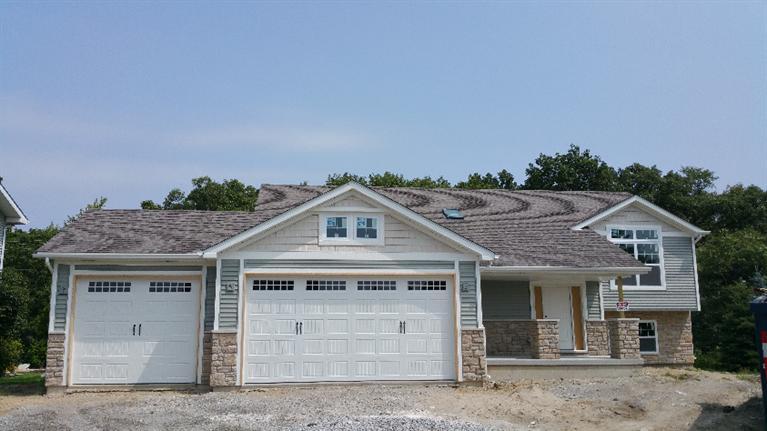 12900 Sunflower Ave, St. John, IN, 46373 Primary Photo