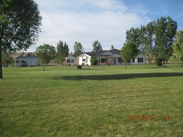 21966 Hoskins Rd, Caldwell, ID, 83607 Primary Photo