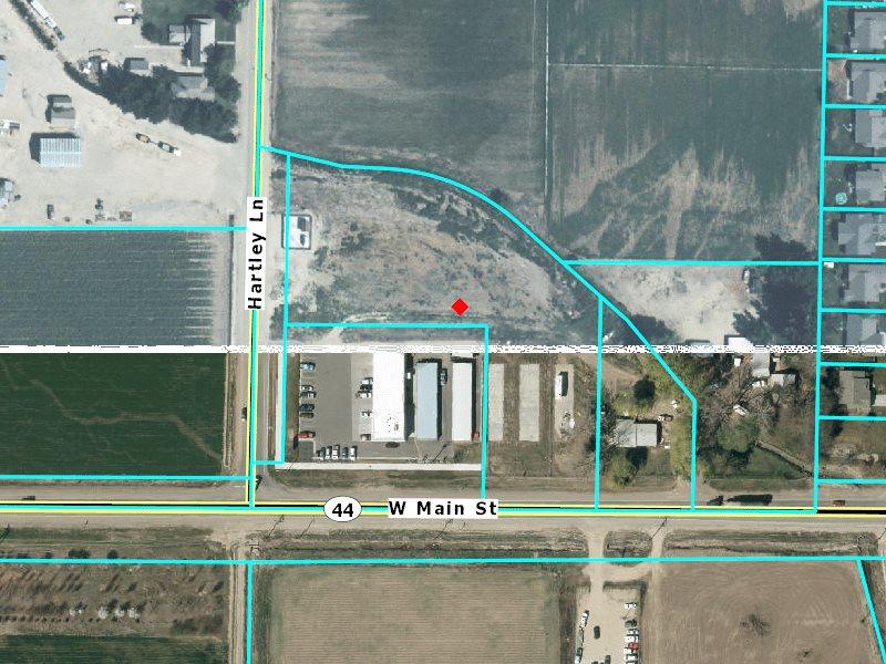 Highway 44, Middleton, ID, 83644 Primary Photo