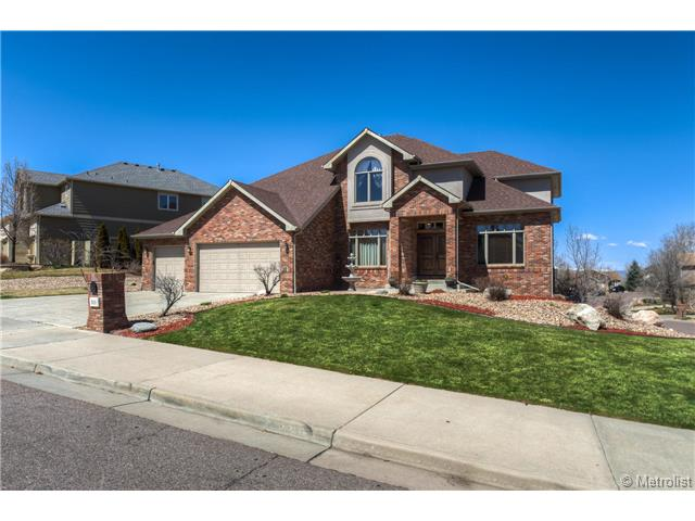 311 Himalaya Avenue, Broomfield, CO, 80020 Primary Photo
