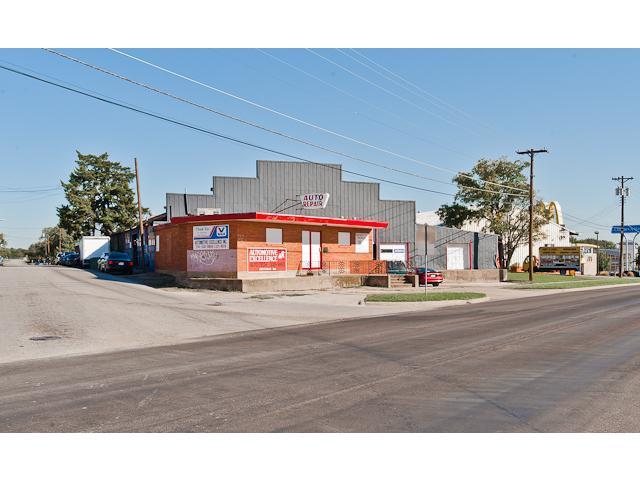 2821 Fort Worth Avenue, Dallas, TX, 75211 Primary Photo