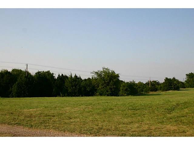 3310 Cedardale Drive, Dallas, TX, 75241 Primary Photo
