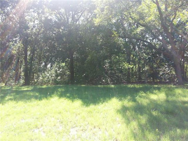2506 Nantucket Drive, Sherman, TX, 75092 Primary Photo